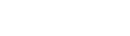 Alberto Belesso Logo