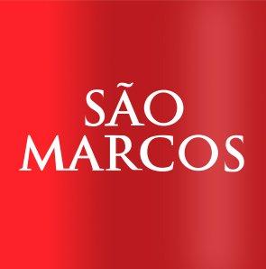 Linha São Marcos